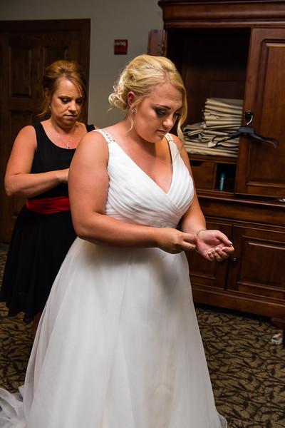 stonebridge-wedding-815503