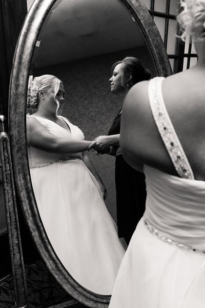 stonebridge-wedding-815515