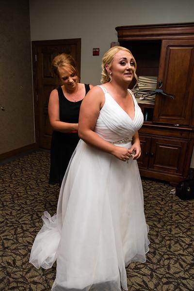 stonebridge-wedding-815501