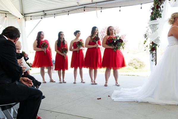 stonebridge-wedding-815621