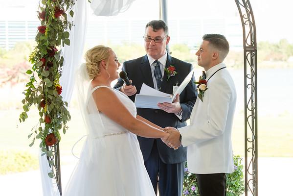 stonebridge-wedding-806083