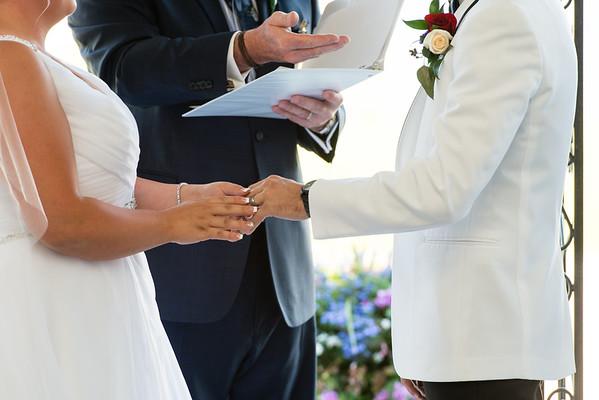 stonebridge-wedding-806088