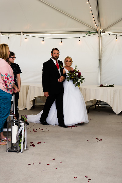stonebridge-wedding-815592
