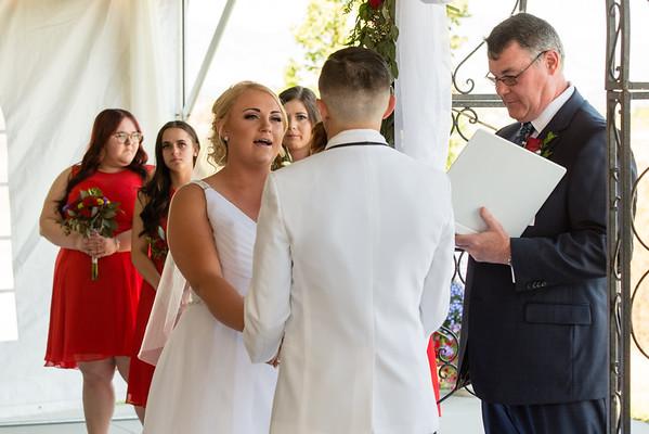 stonebridge-wedding-806059