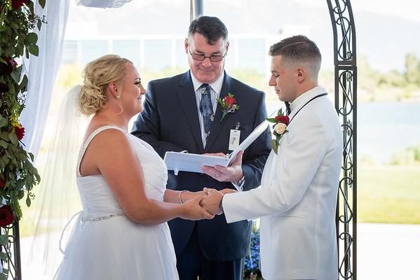 stonebridge-wedding-806094
