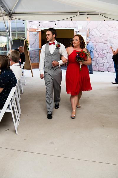 stonebridge-wedding-815566