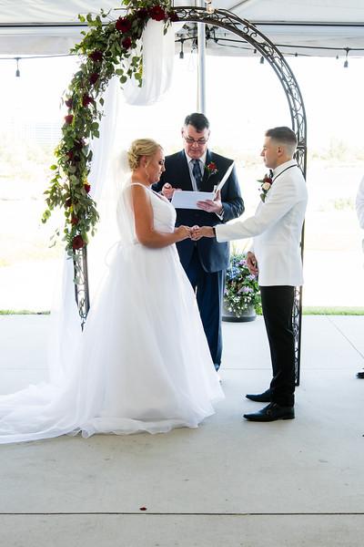 stonebridge-wedding-815633