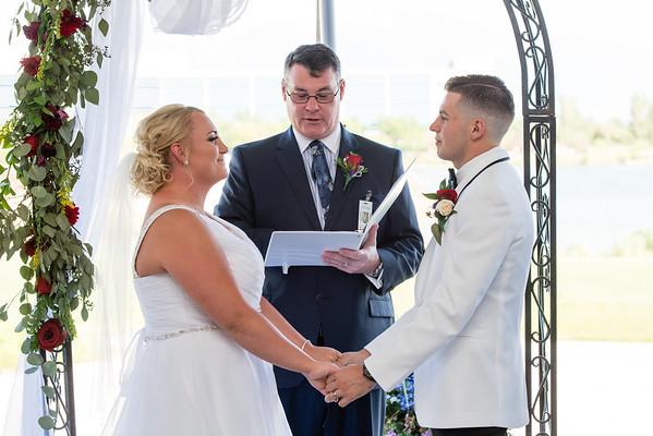 stonebridge-wedding-806097
