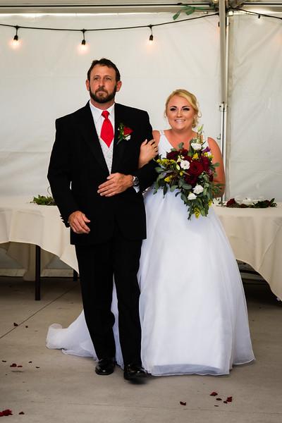 stonebridge-wedding-815594