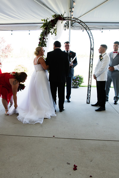 stonebridge-wedding-815603