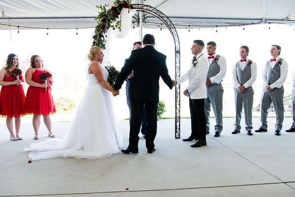 stonebridge-wedding-815608