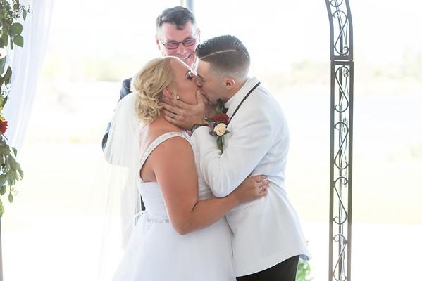 stonebridge-wedding-806104