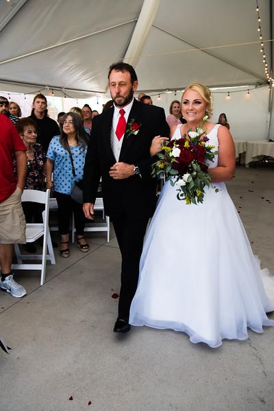 stonebridge-wedding-815599