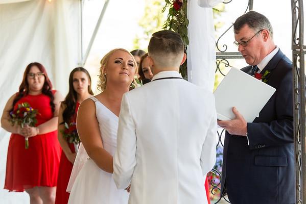 stonebridge-wedding-806065