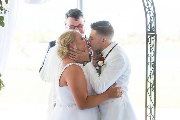 stonebridge-wedding-806101