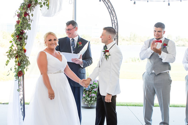 stonebridge-wedding-806108