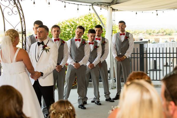 stonebridge-wedding-806052