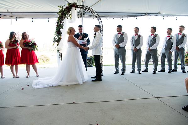stonebridge-wedding-815615