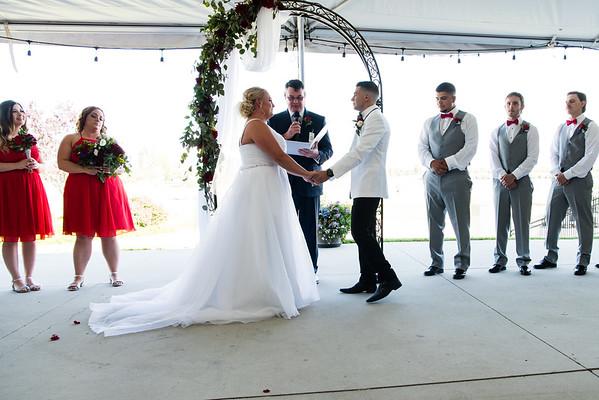 stonebridge-wedding-815612