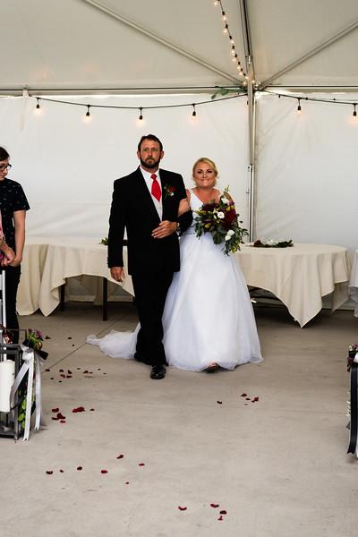stonebridge-wedding-815593