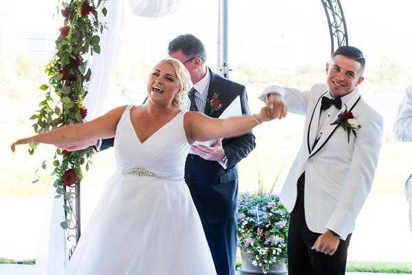stonebridge-wedding-806110