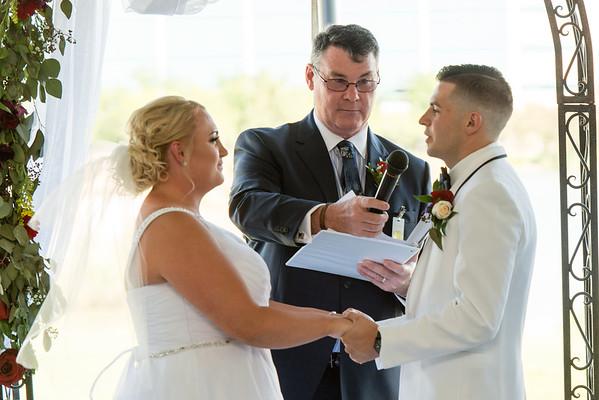 stonebridge-wedding-806082