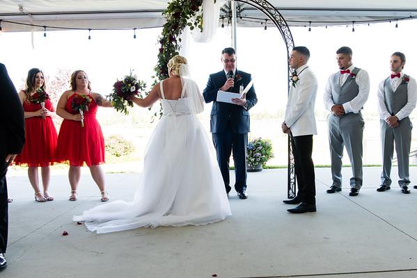 stonebridge-wedding-815610