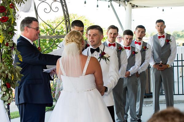 stonebridge-wedding-806073