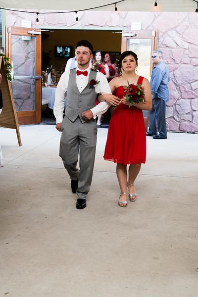 stonebridge-wedding-815559