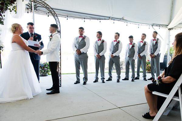 stonebridge-wedding-815619