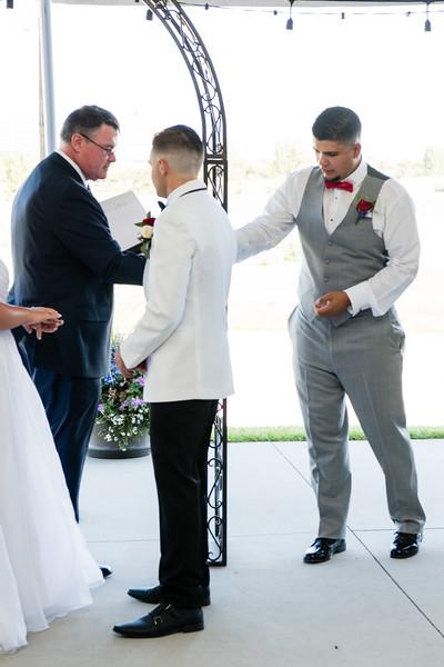 stonebridge-wedding-815627