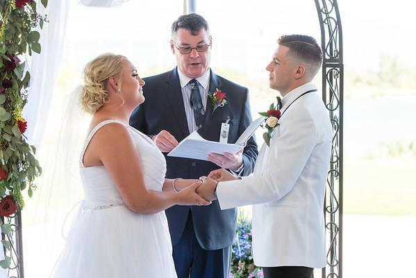 stonebridge-wedding-806092