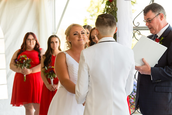 stonebridge-wedding-806063
