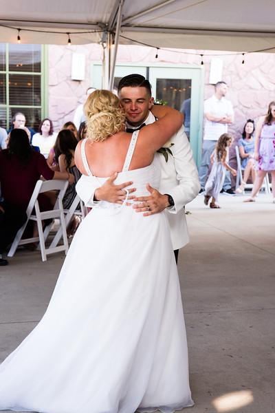 stonebridge-wedding-816507
