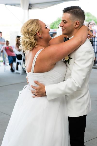 stonebridge-wedding-816495