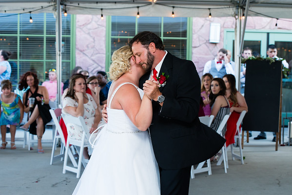 stonebridge-wedding-806249