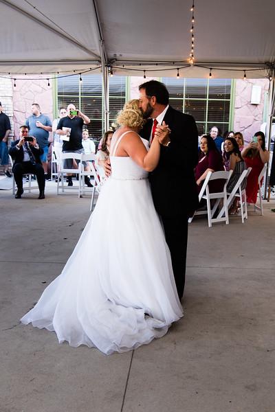 stonebridge-wedding-816524