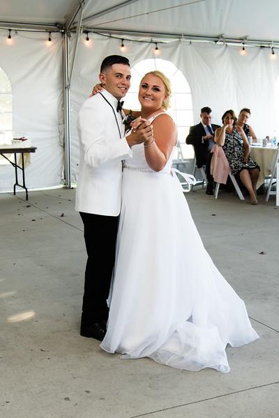 stonebridge-wedding-816484