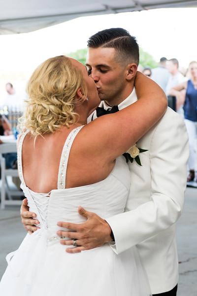 stonebridge-wedding-816496