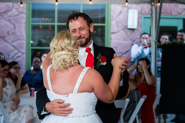 stonebridge-wedding-806232