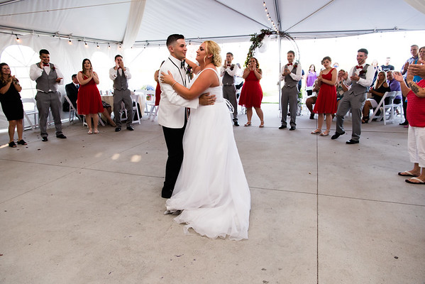 stonebridge-wedding-816669