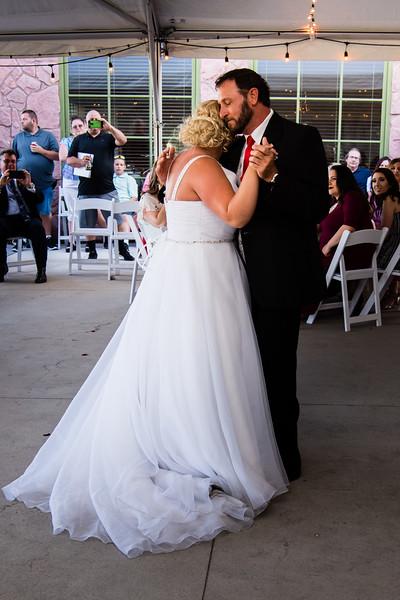 stonebridge-wedding-816525