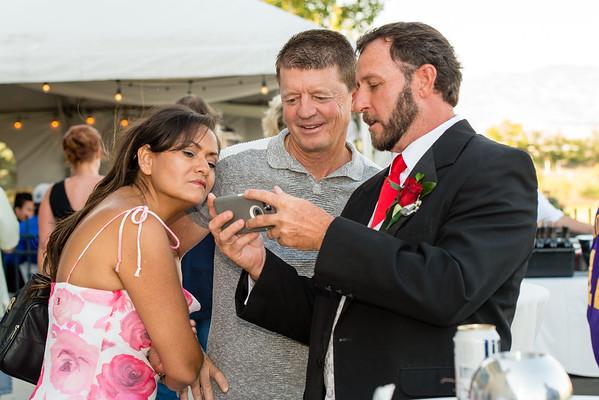 stonebridge-wedding-806194