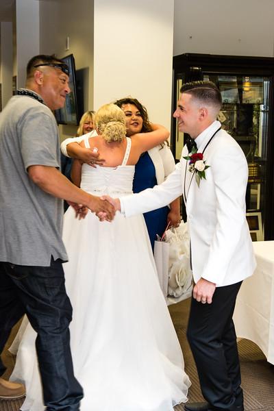 stonebridge-wedding-816219