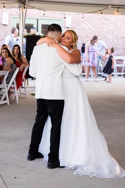 stonebridge-wedding-816509