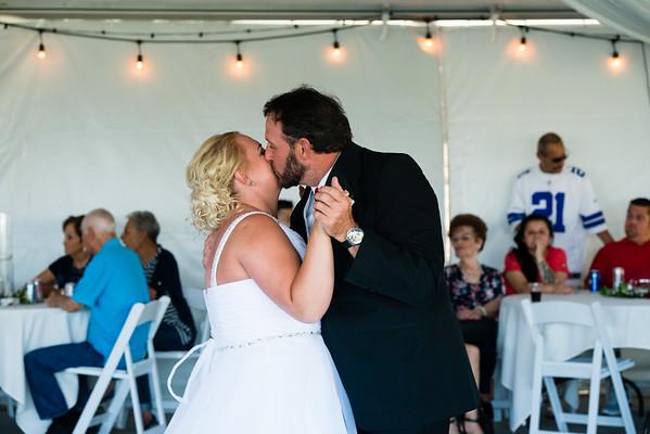 stonebridge-wedding-806254