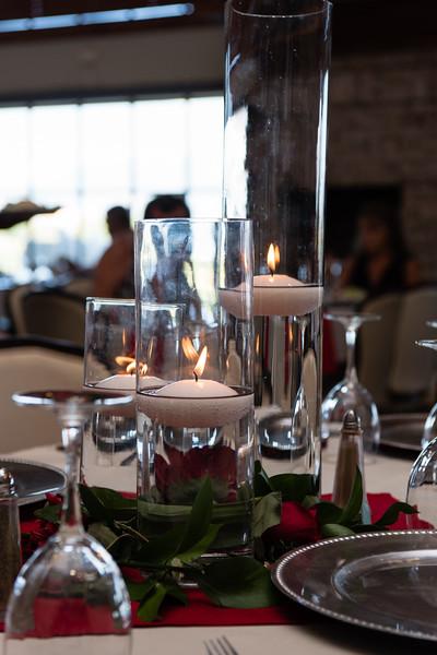 stonebridge-wedding-815749