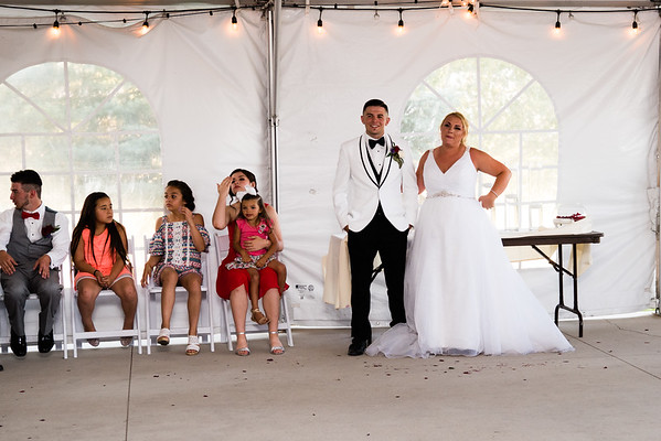 stonebridge-wedding-816690
