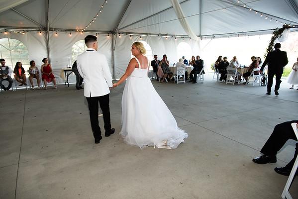 stonebridge-wedding-816474