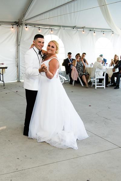 stonebridge-wedding-816483